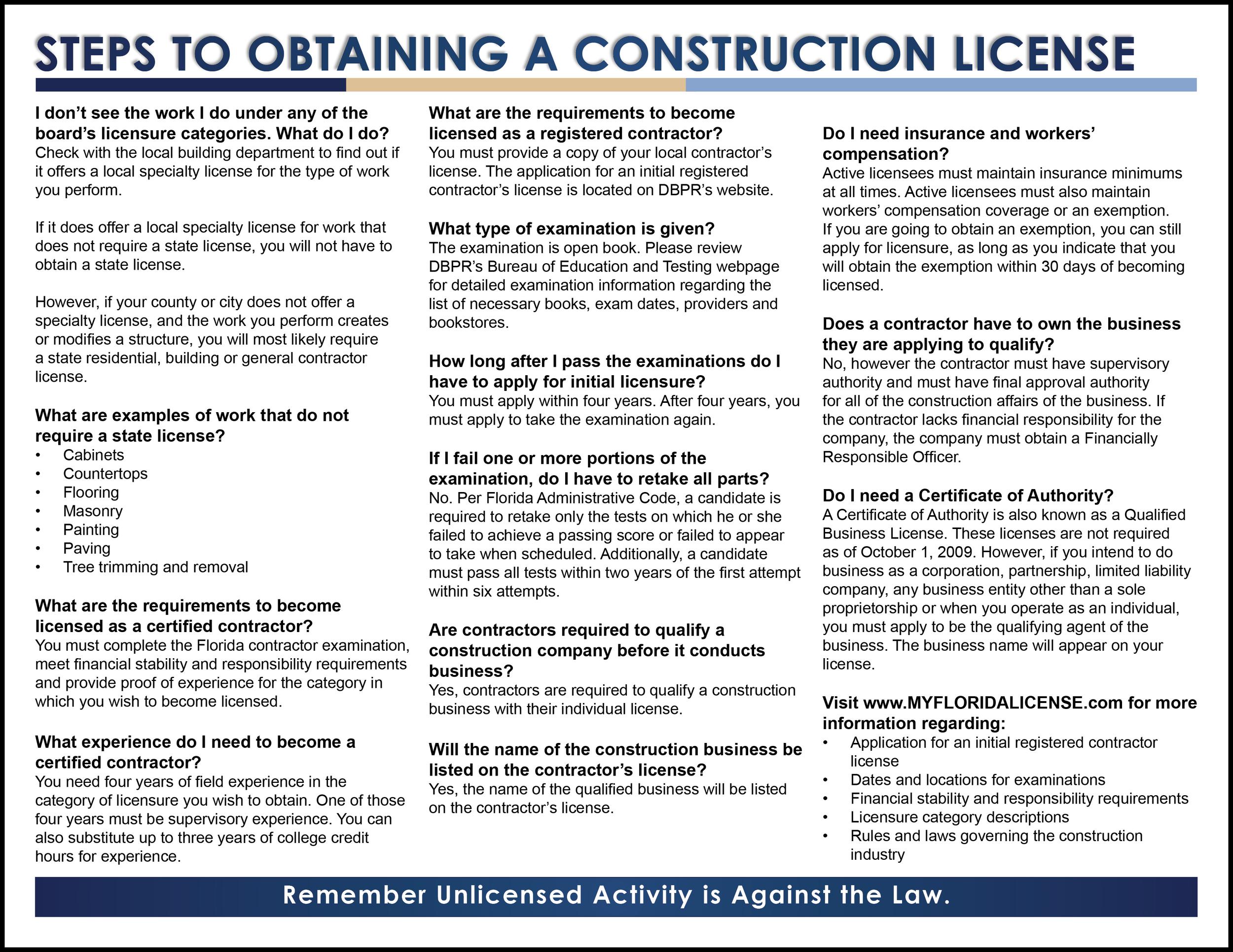 License-Assist-Brochure2.jpg