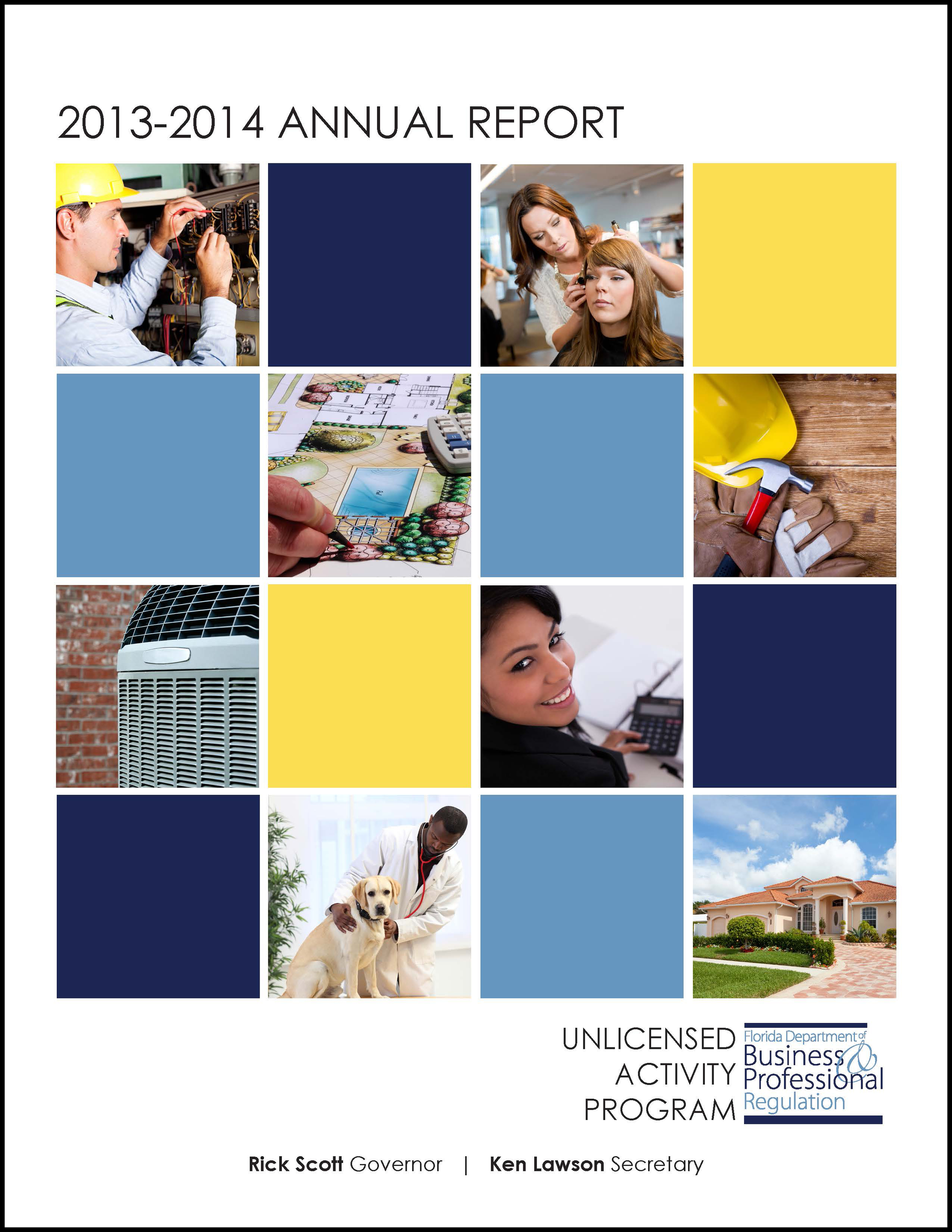 ULA Annual Report 13-14 Cover v3.jpg