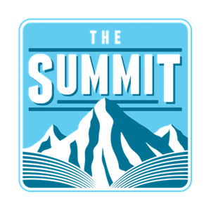 Summit Logo Small.png