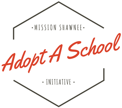 Copy of Adopt A School Graphic 2-3.png