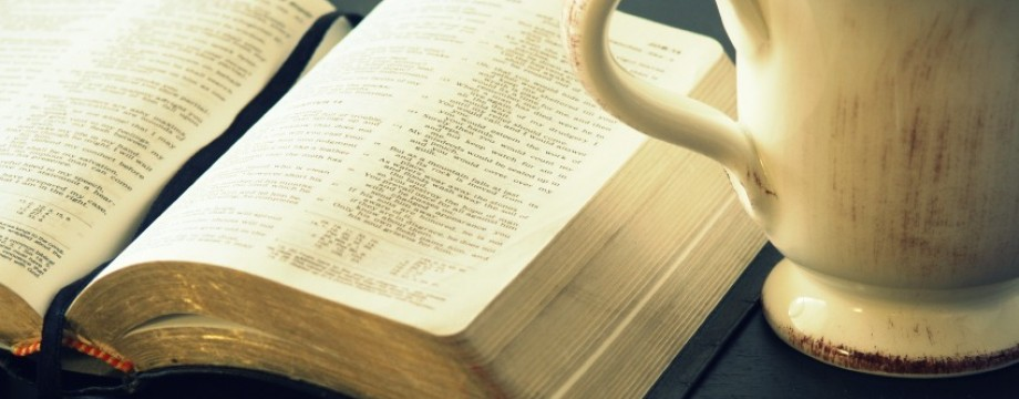 What is Biblical Counseling?