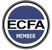 EFCA only.jpg