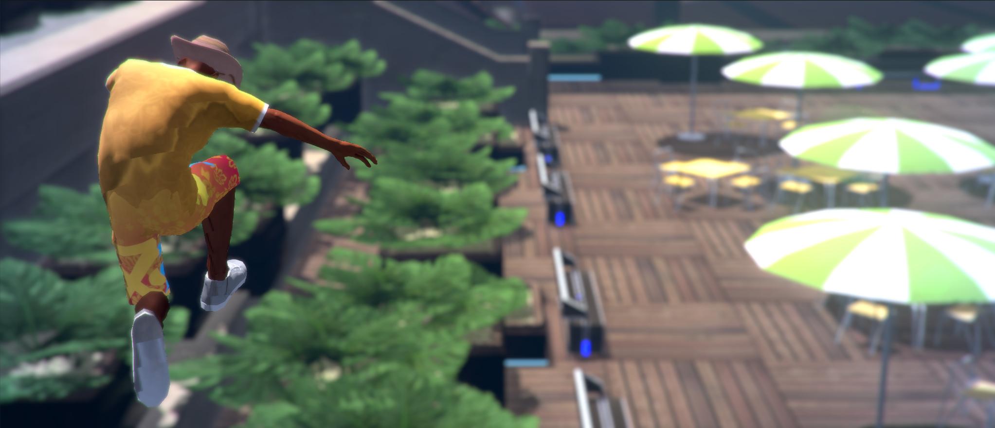 space - Landing zone 2.jpg