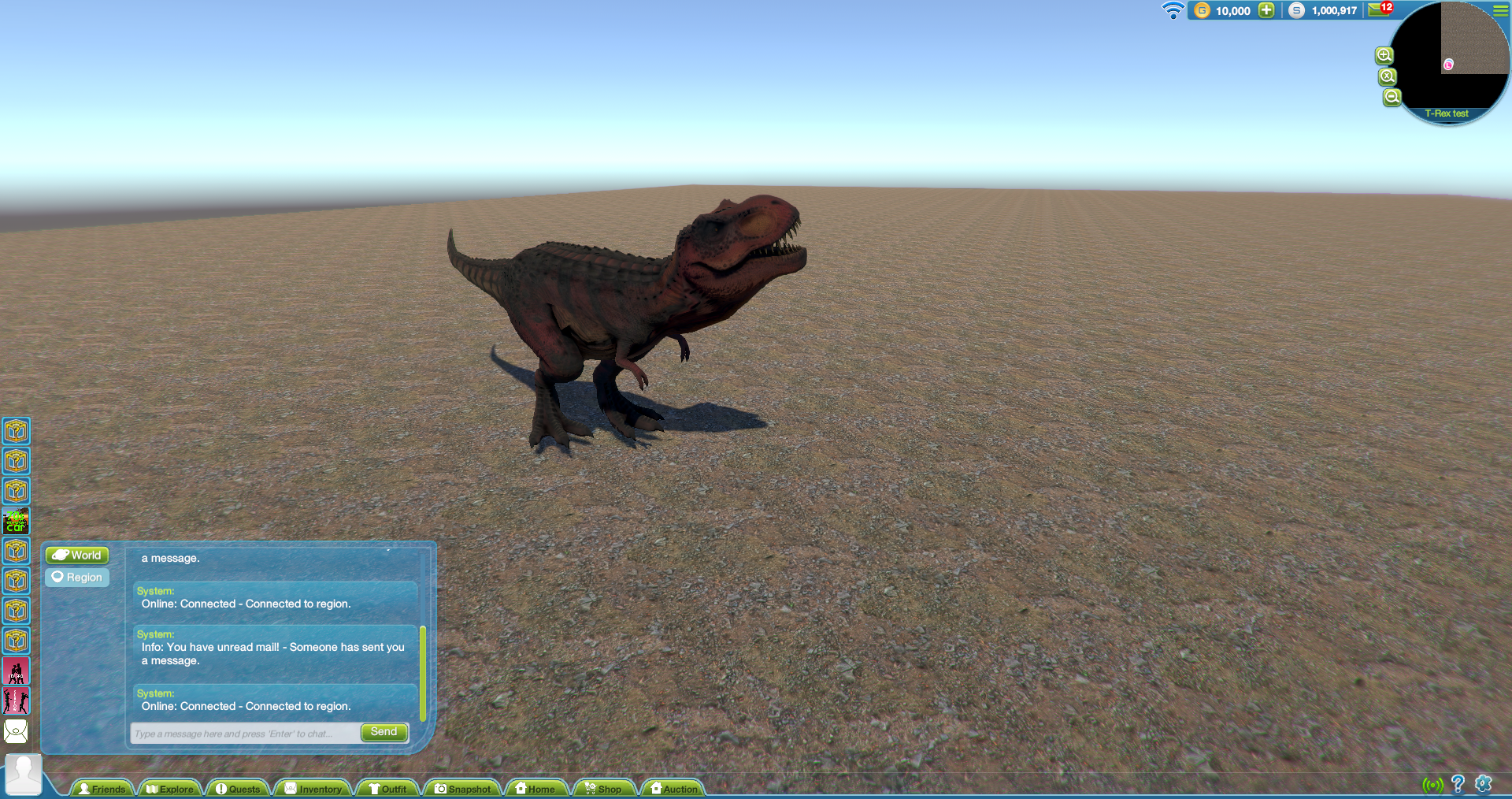 space - t-rex 2.png