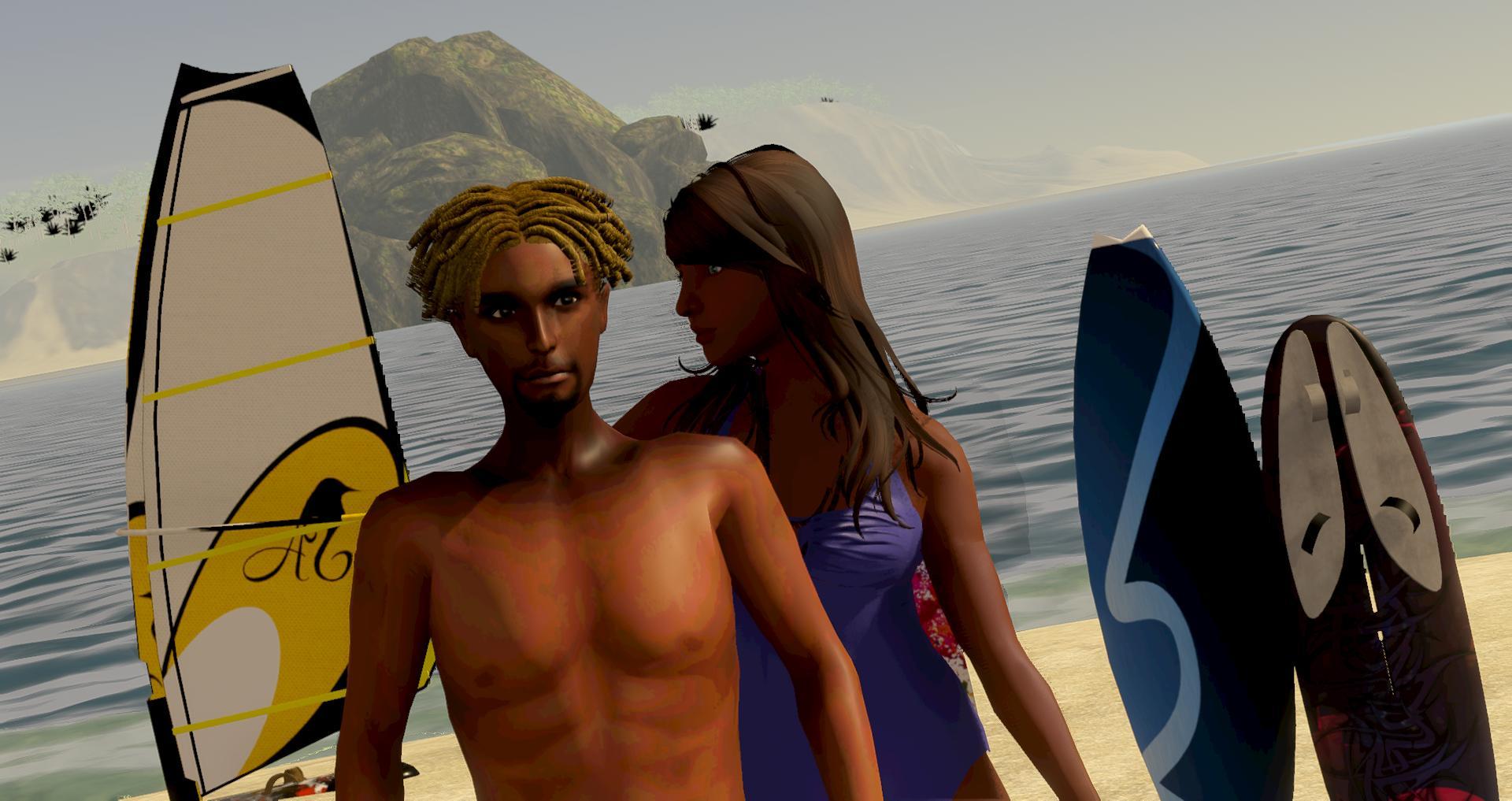 Surfer couples.jpg