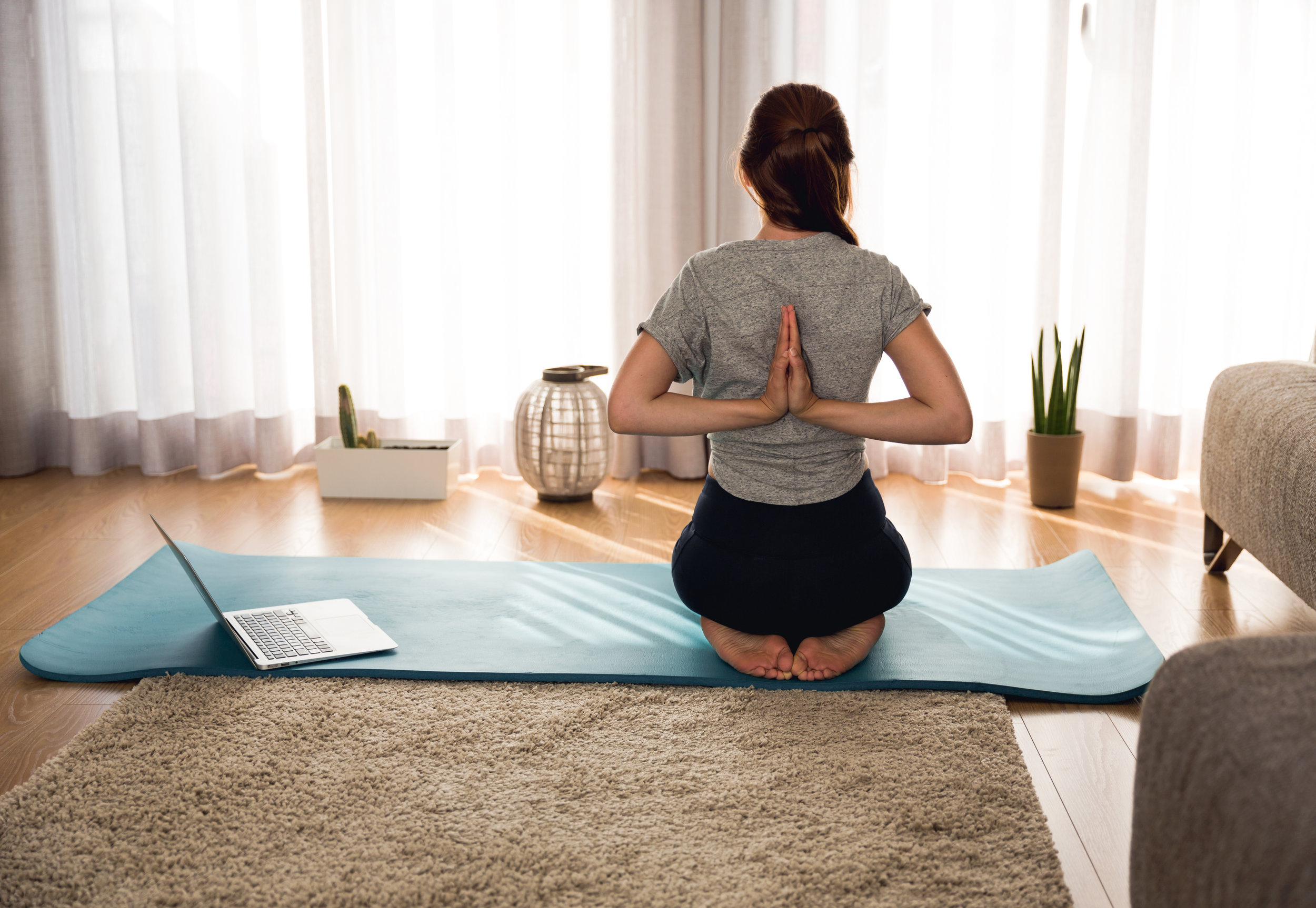 its-time-for-some-yoga-PHHMWYG.jpg