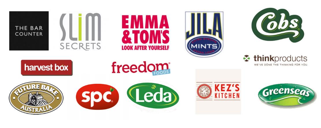 Healthy Brands.png