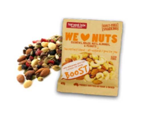 We-Love-Nuts.jpg