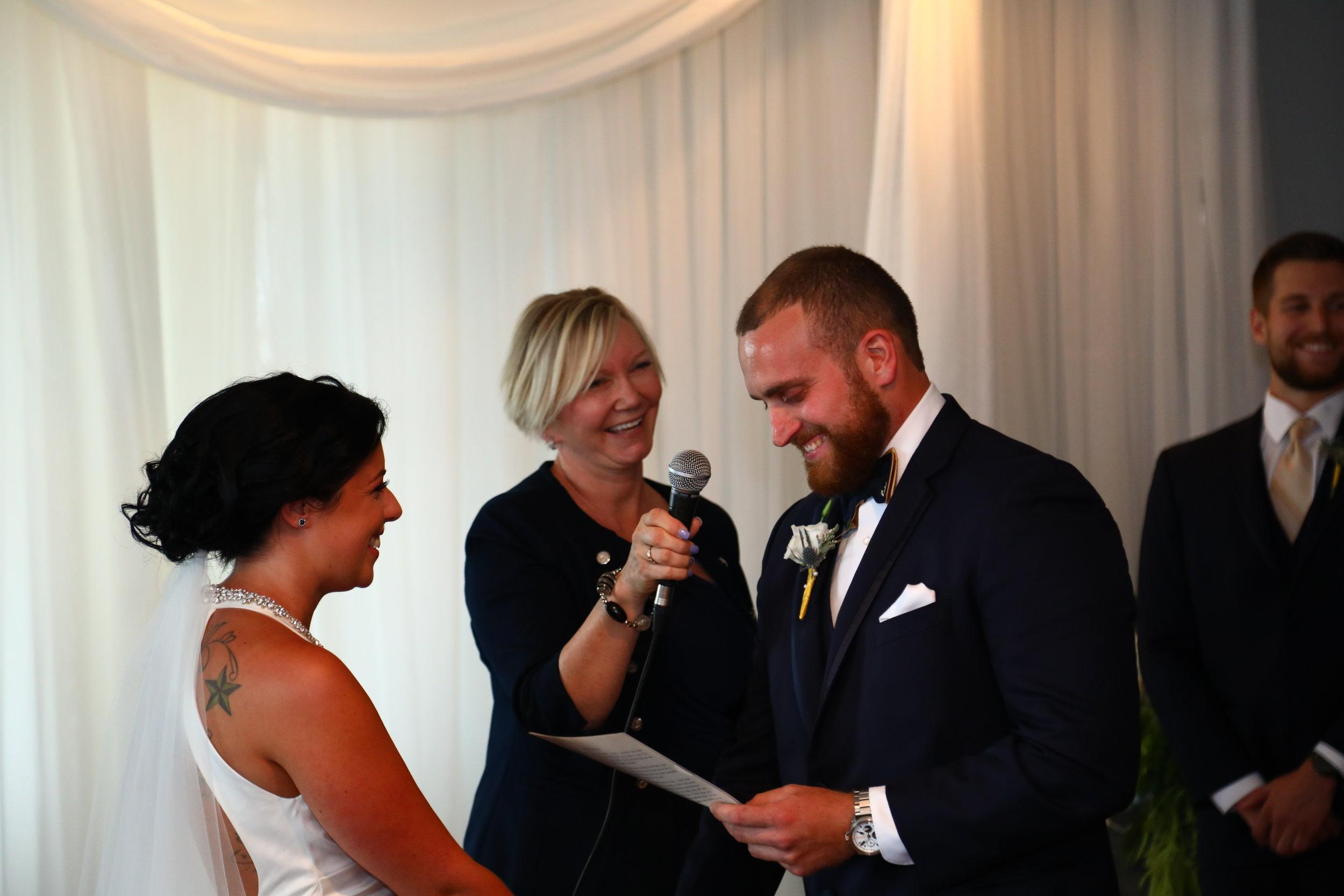 Wedding (275).JPG