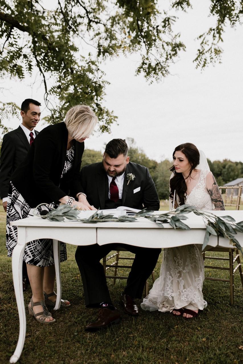 Puslinch barn wedding.jpg