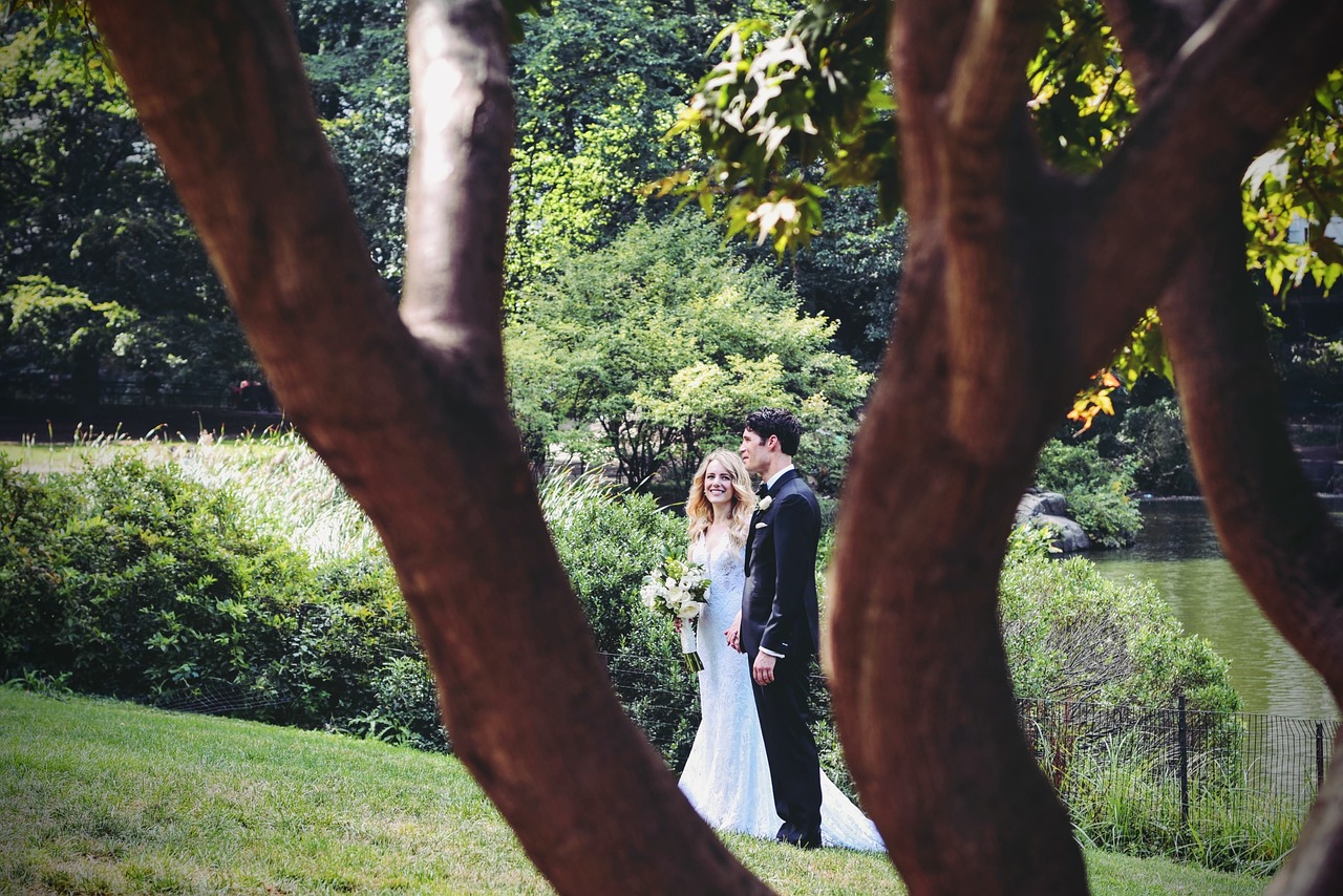 Personal & Planned - $425 - Completely customized and interactiveIncludes all I Do Package featuresPersonal guidance and planning of your ceremonyA personalized ceremony is provided - includes a written