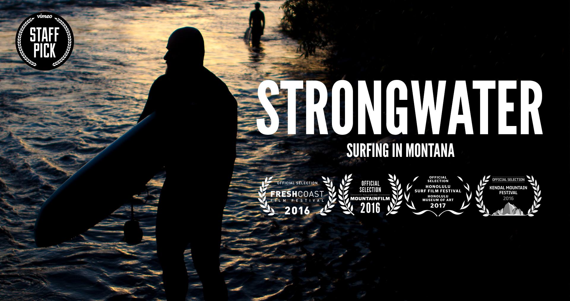 Strongwater.jpg