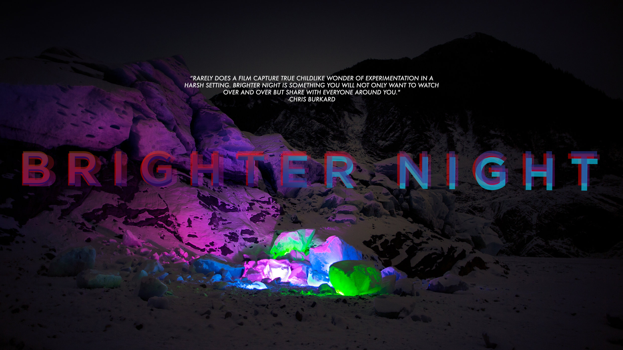 Brighter Night vimeo.jpg