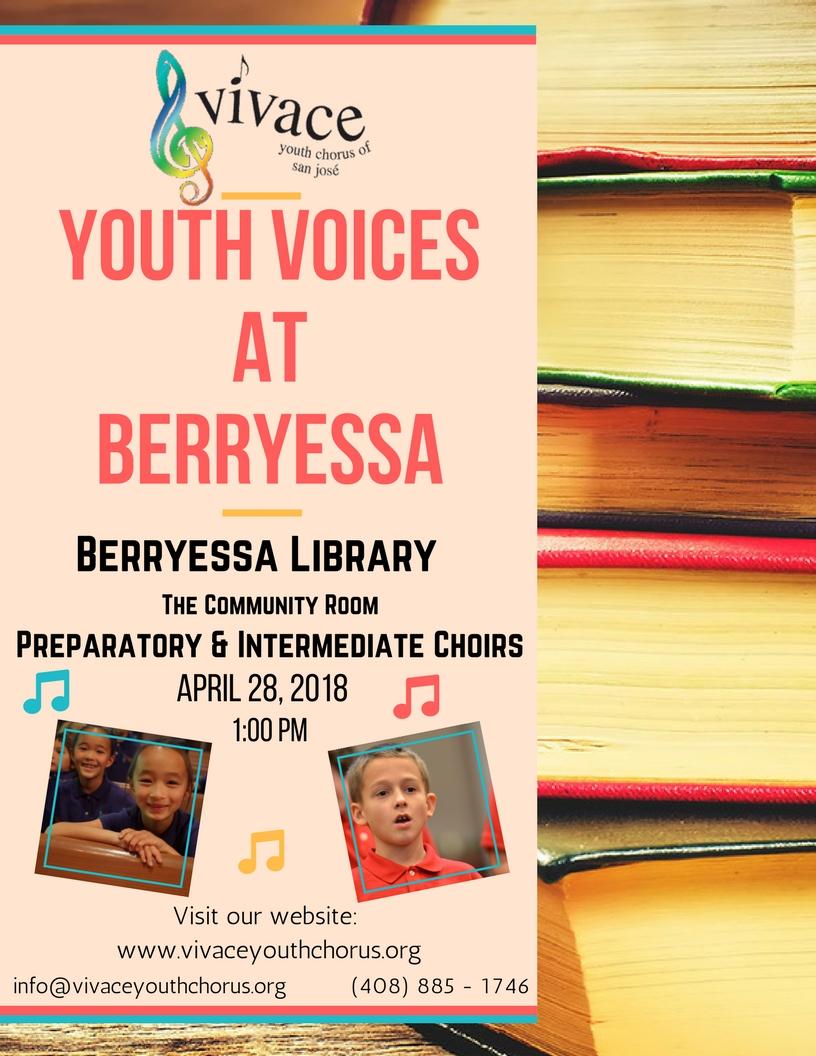 Berryessa Library (1).jpg