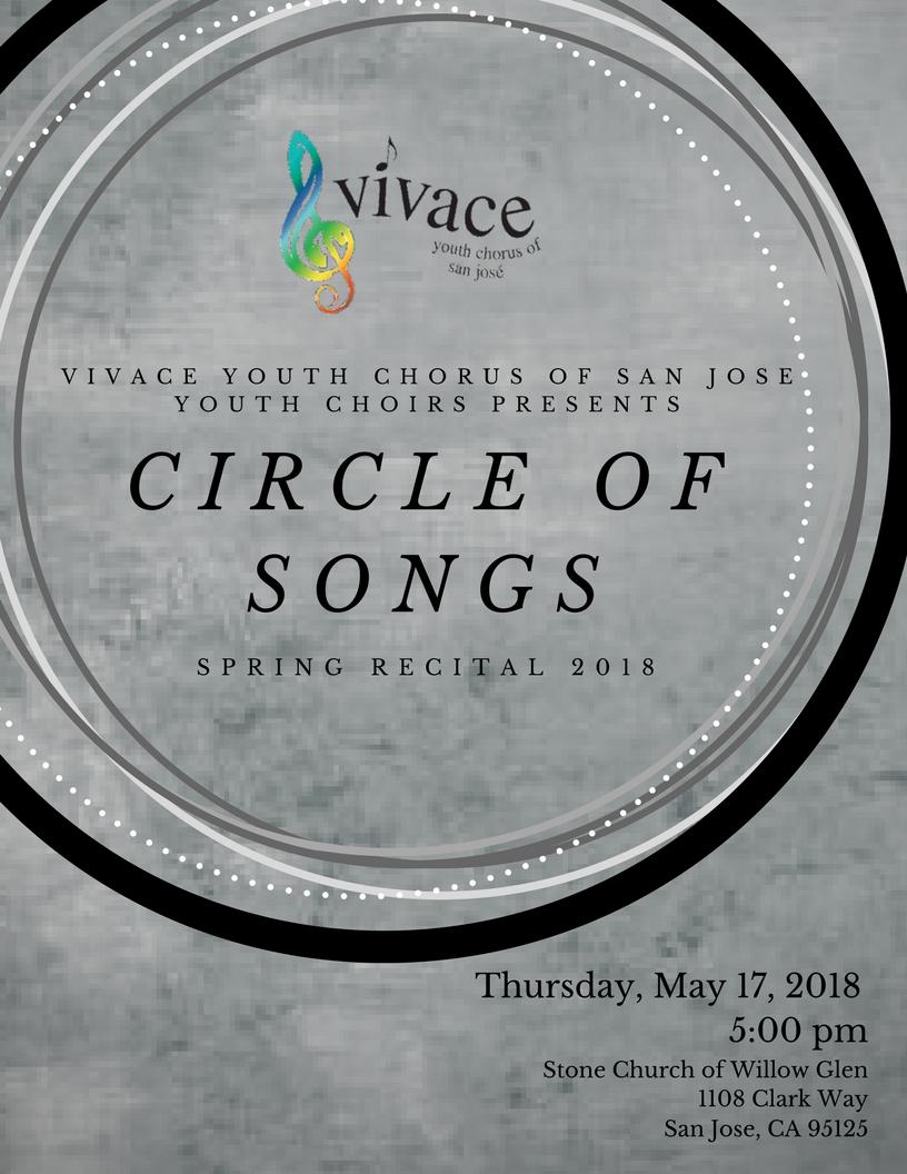 B&W Circle of Songs.jpg