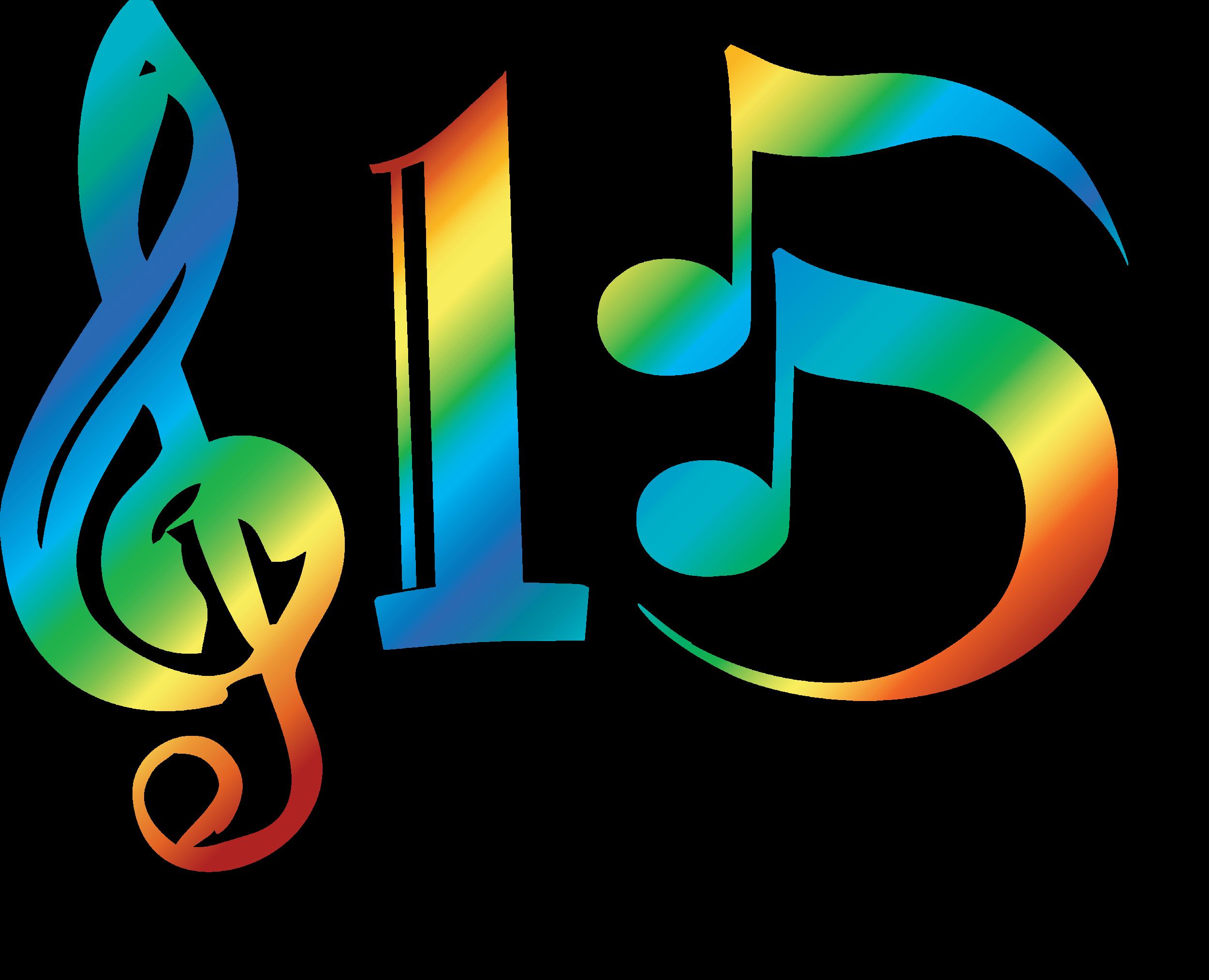 Anniversary Logo Square [v4] no sj.png