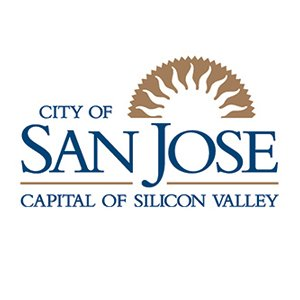 city of san jose logo.jpg