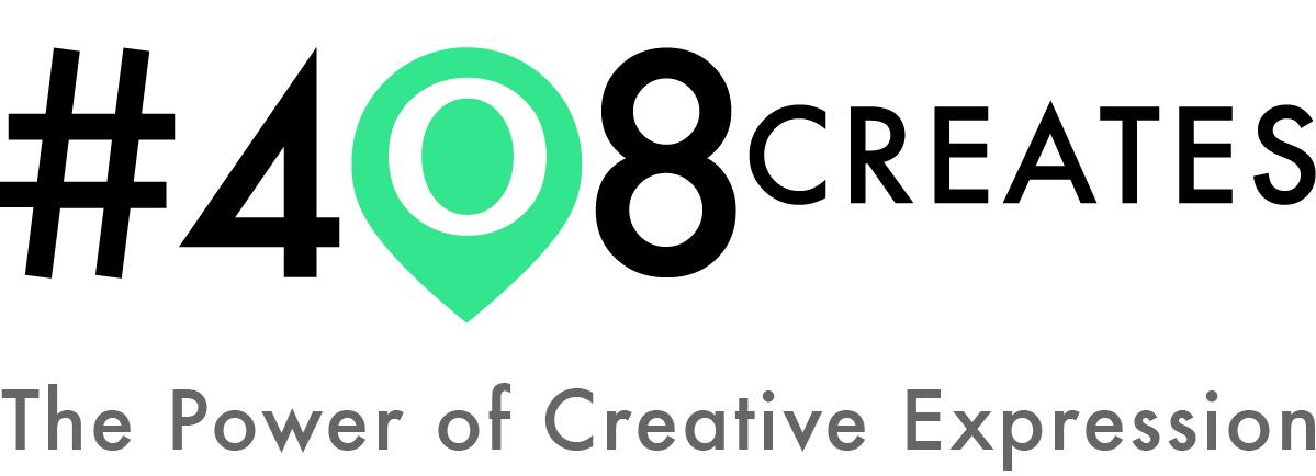 408Creates_tagline.jpg
