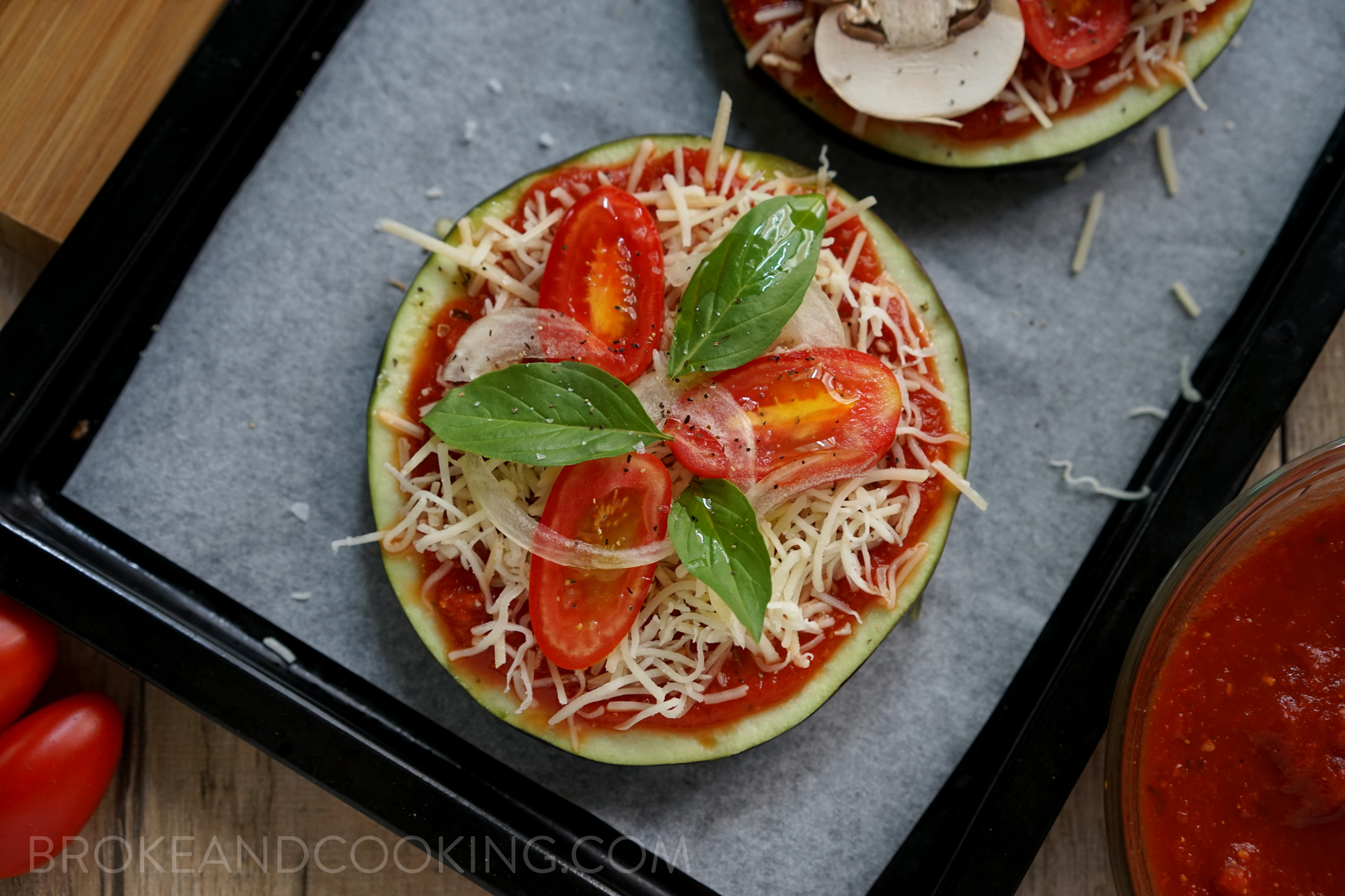 StephanieJung-EggplantPizza15.jpg