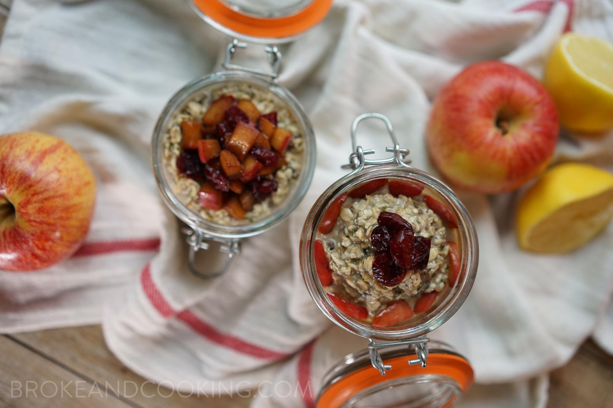 http://www.brokeandcooking.com/blog/apple-pie-overnight-hemp-oats