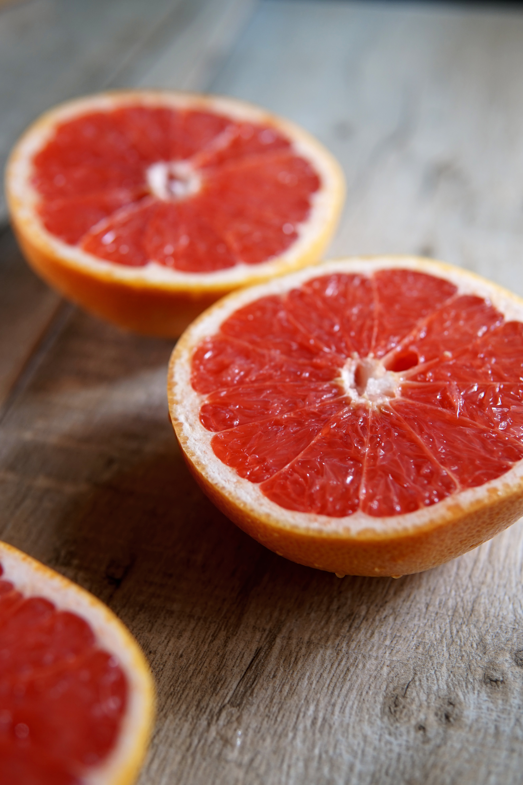 StephanieJung_BrokeAndCooking_BroiledGrapefruit525.jpg
