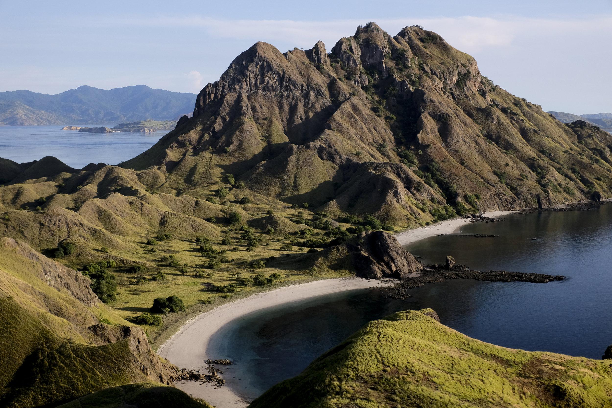 Padar Island.jpg