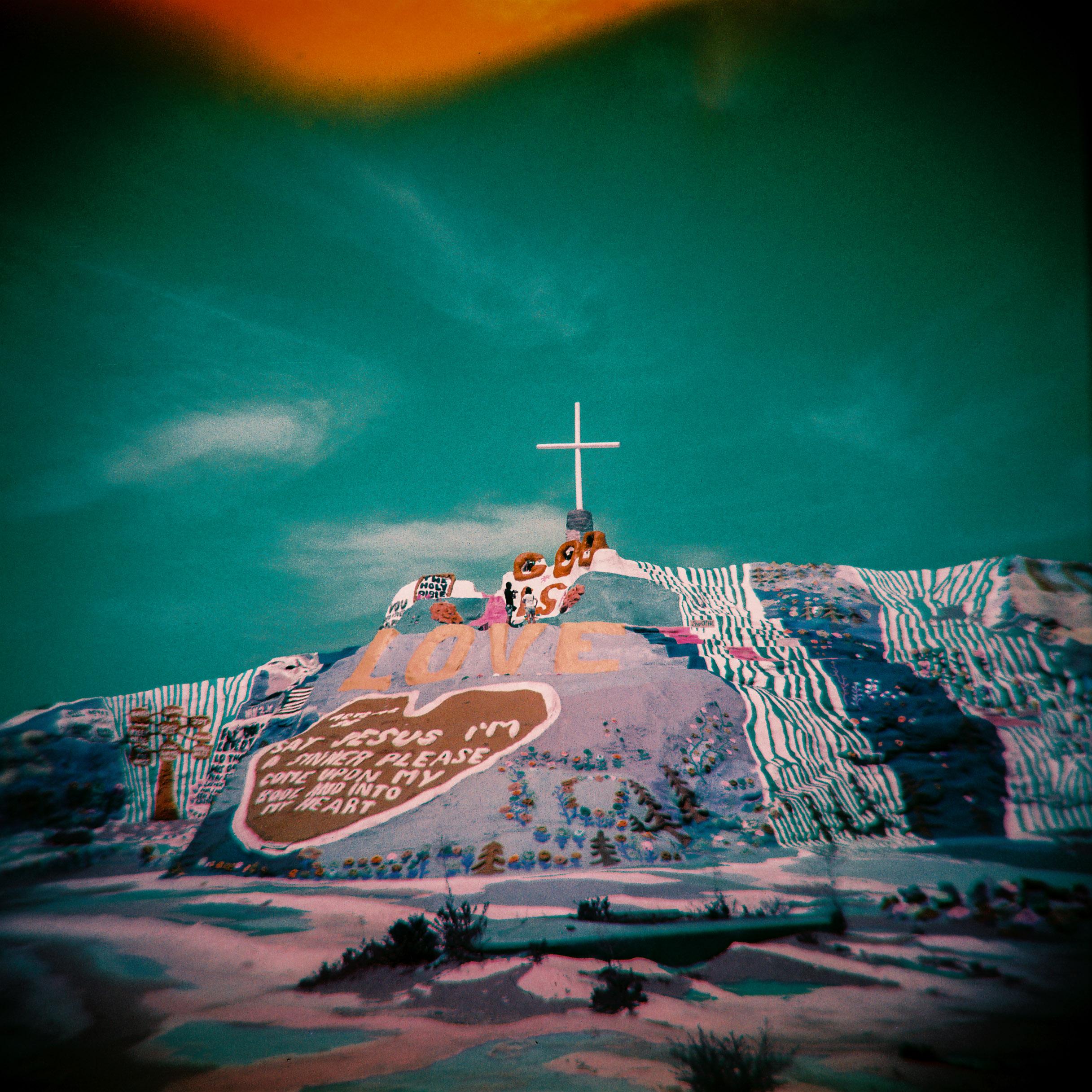 Salvation Mountain.jpg