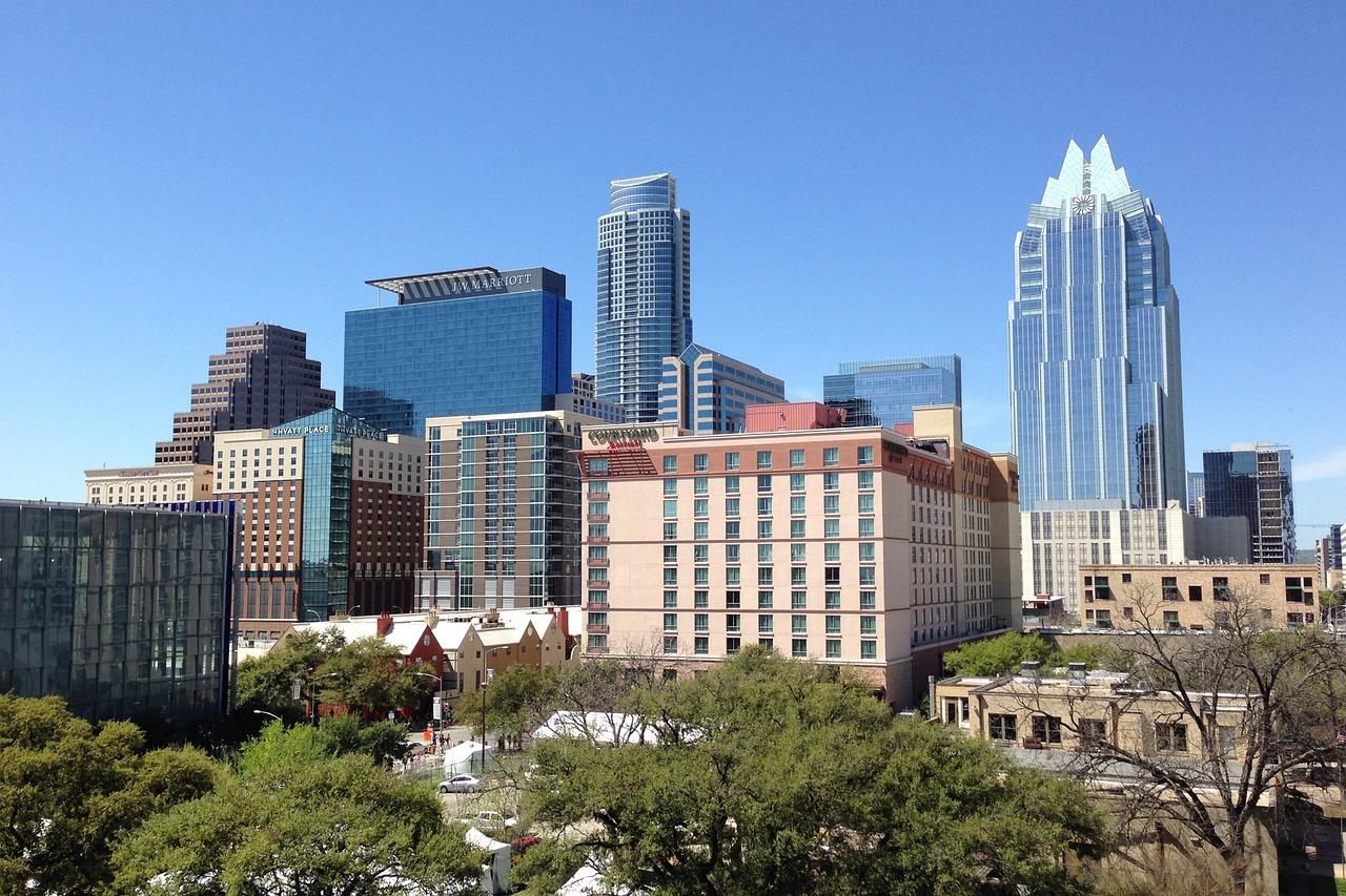 austin-texas-1756159_1280.jpg