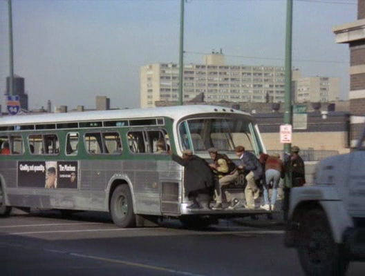 A film still from   Cooley High   (1975)
