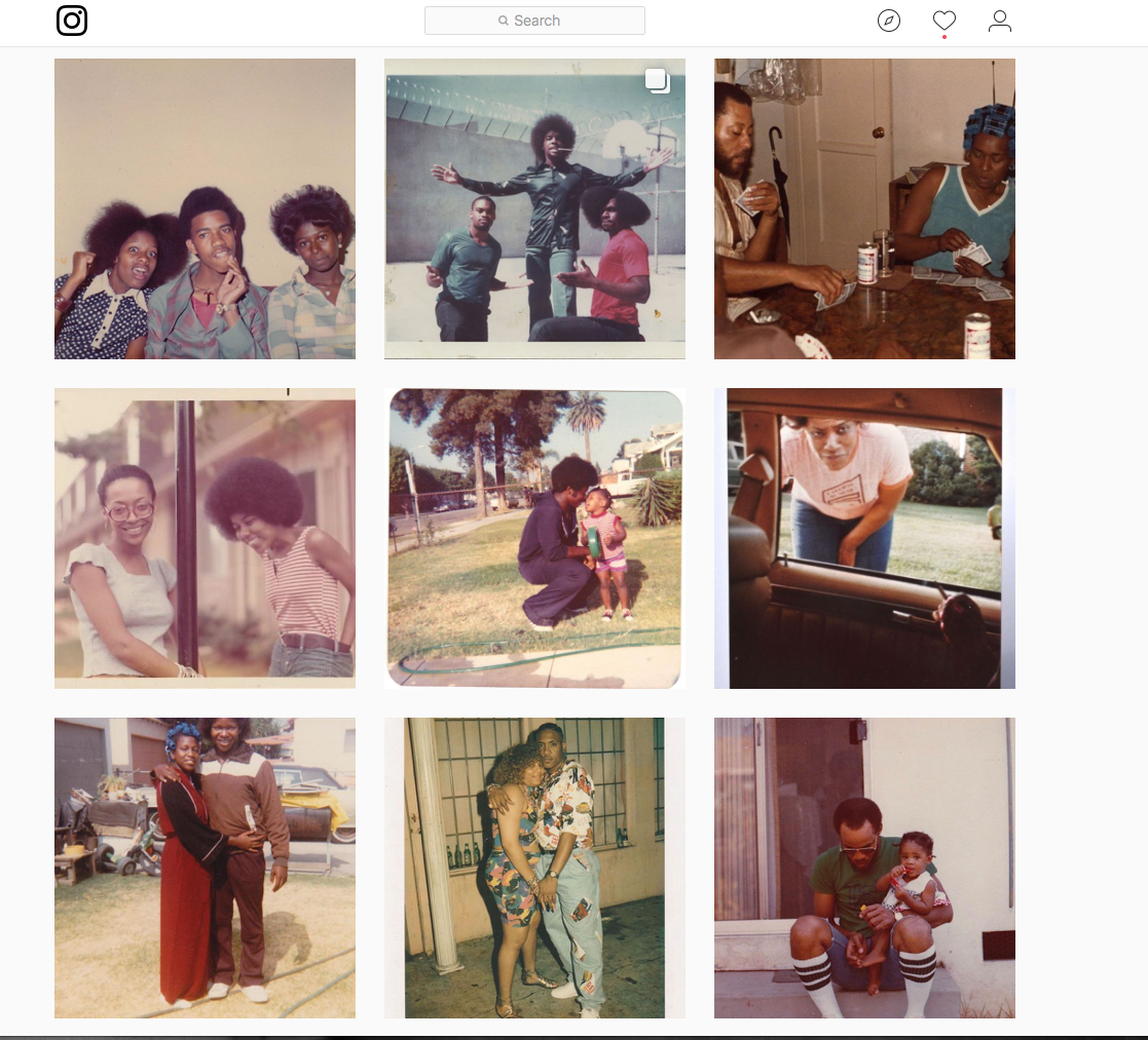 Instagram Family Snapshots.png