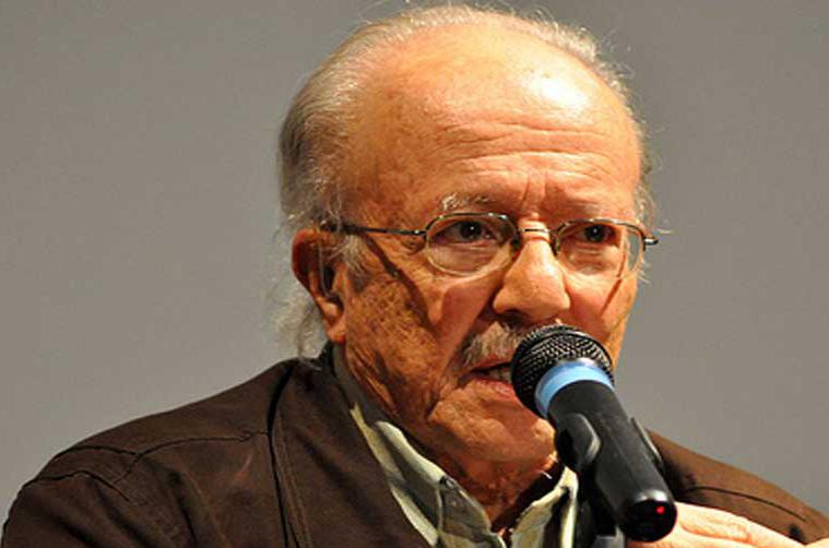 Javier darío restrepo, periodista experto en temas de ética