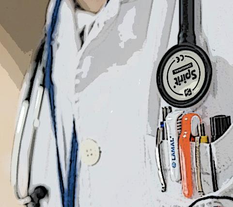 doctor-563428_640.jpg