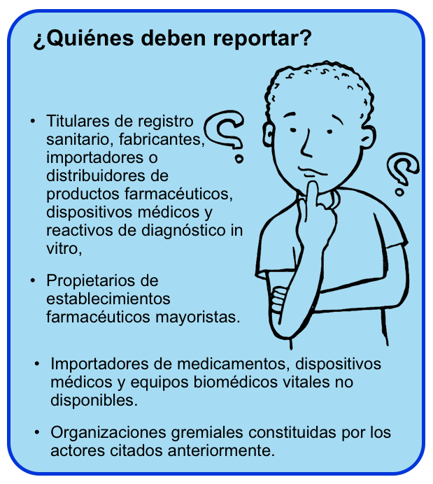 reporte.png