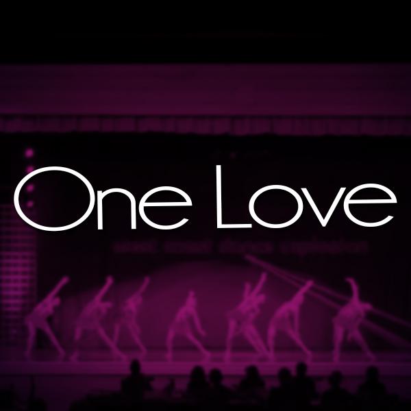 OneLove.jpg
