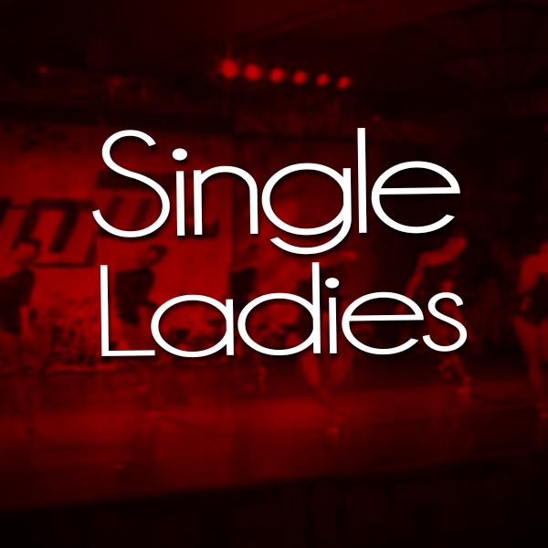 SingleLadies.jpg
