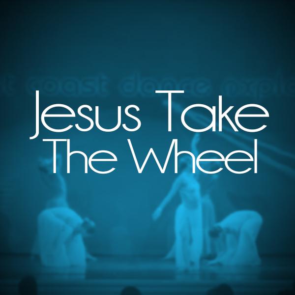 Jesustakethewheel.jpg