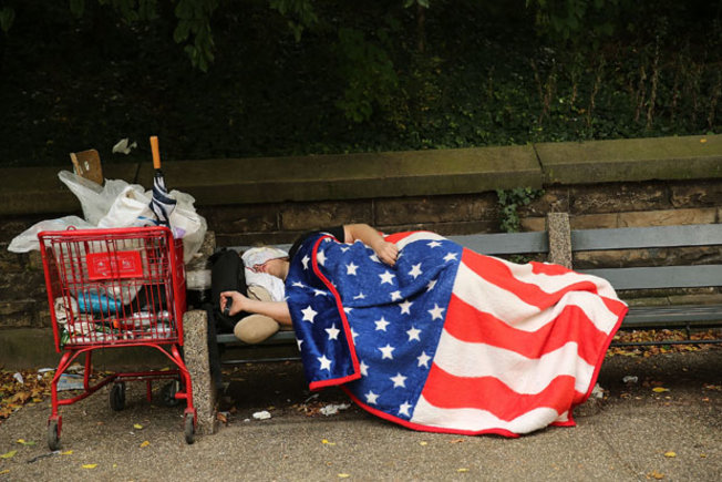 jc post homeless.jpeg