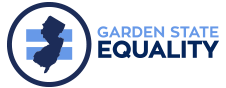 garden_state_equality_logo.png