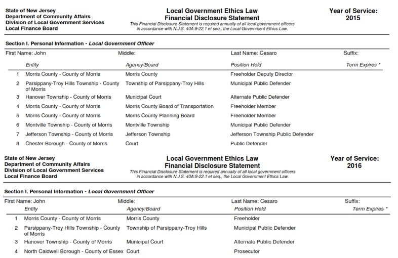 Cesaro-ethics.jpg
