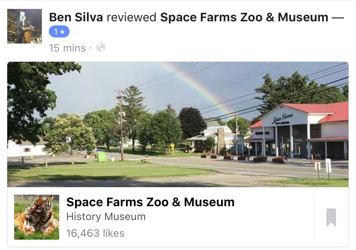 Ben Silva Space Farms.jpg