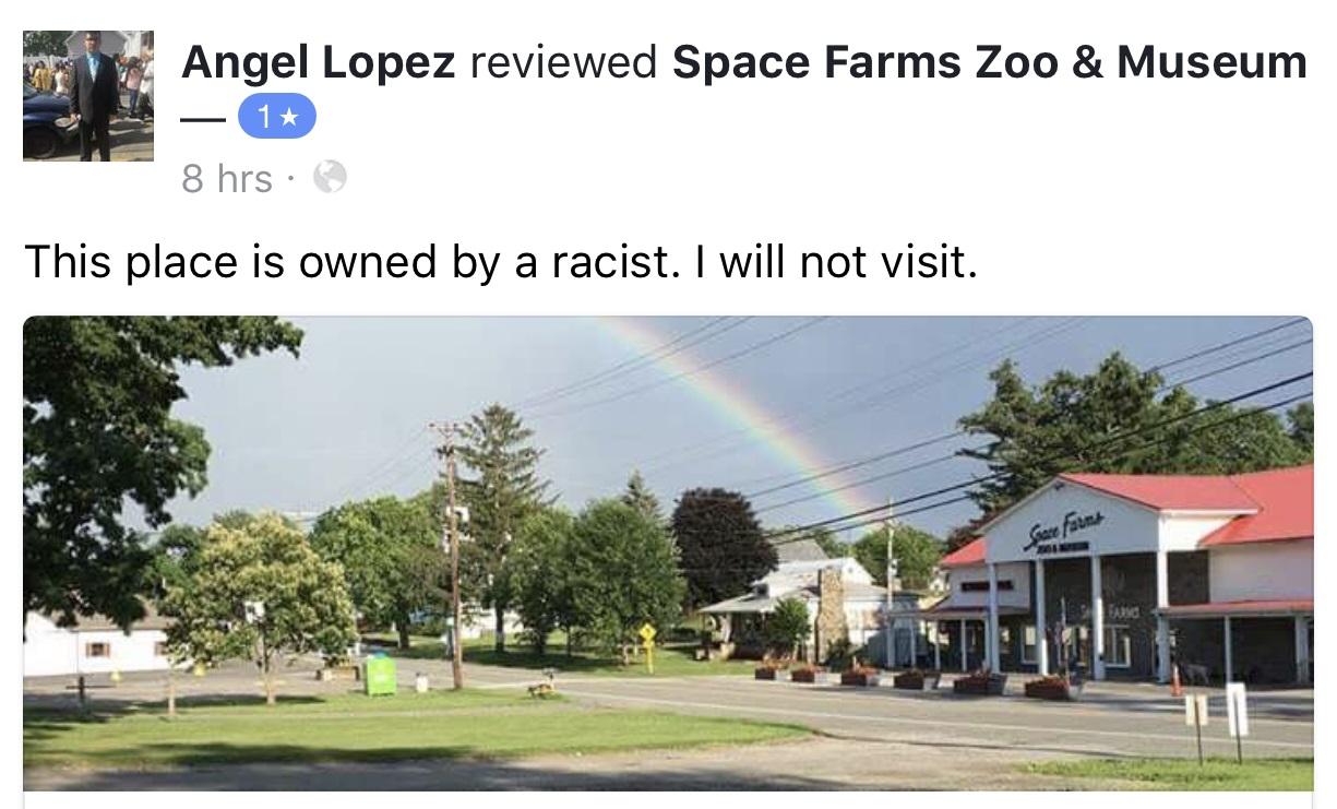 Ben Silva_Lopez_ Space Farms.jpg