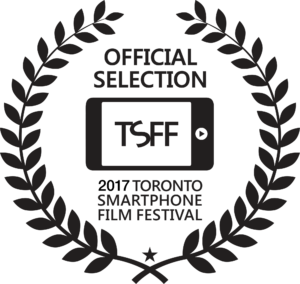 TSFF2017_Laurel_Black-300x284.png