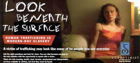 human trafficking 1.jpg