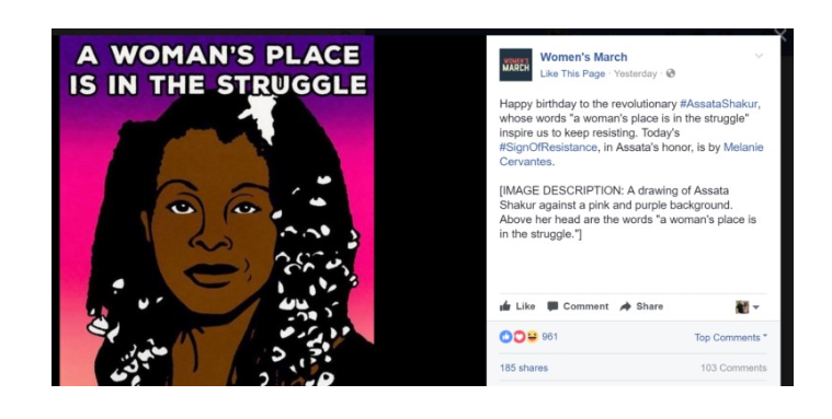 sc_womensmarch.png