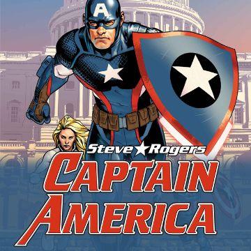 Steve Rogers Captain America.jpg