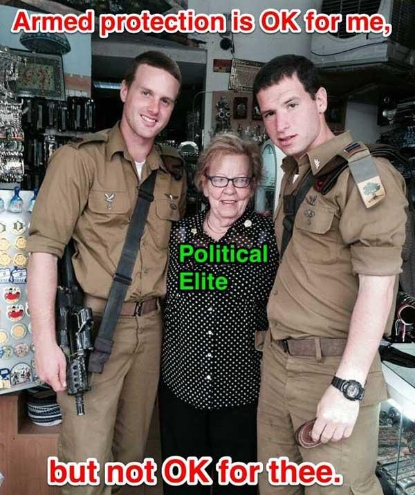 Gun-Banner-Loretta-Weinberg.jpg