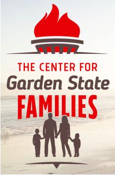 www.GardenStateFamilies.org