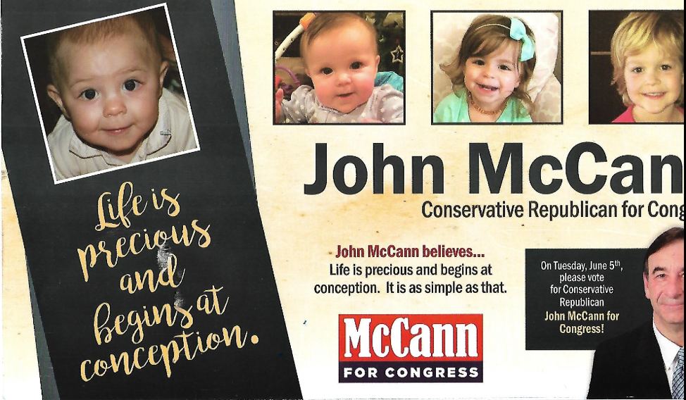 maccann mailer1.png