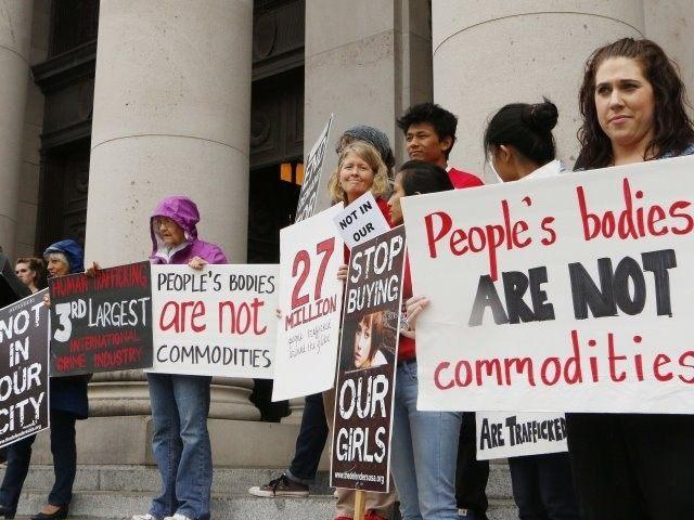 stop trafficking women.jpg