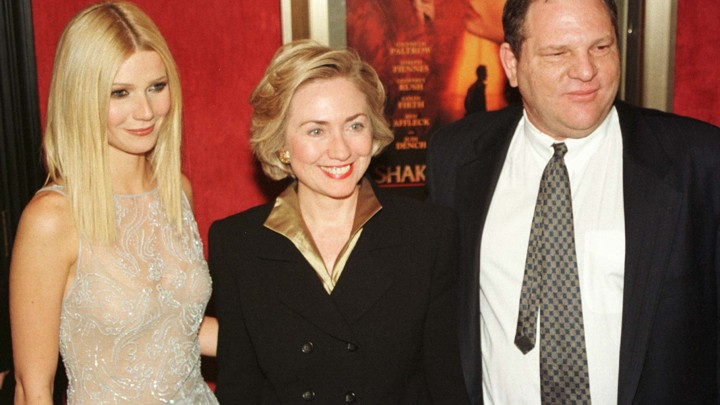 weinstein clinton paltrow.jpg